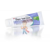 Зубная паста (крем) 3M Clinpro Tooth Creme 12117, для профилактики кариеса - Зубная паста (крем) 3M Clinpro Tooth Creme 12117, для профилактики кариеса