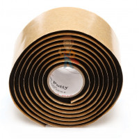 Изолента резиново-мастичная Scotch® 2228, 50 мм х 3 м - Мастика электроизоляционная Scotchfil™, 38 мм х 1,5 м