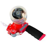 Круг для удаления клейких лент, 100 мм х 16 мм, шпиндель 6 мм, 07498 - Диспенсер-Пистолет для упаковочной клейкой ленты