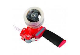 Диспенсер-Пистолет для упаковочной клейкой ленты