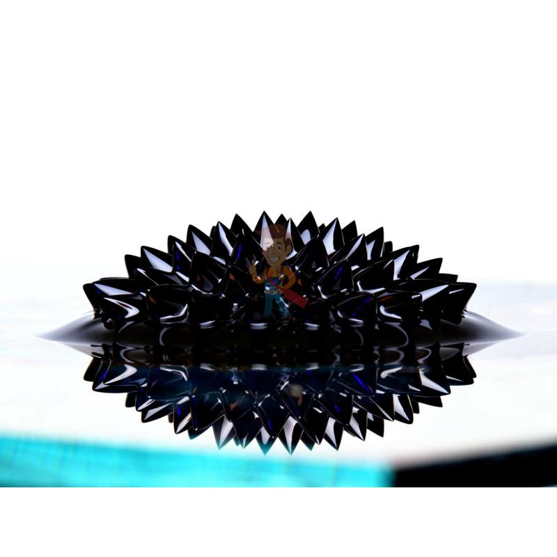 Магнитная жидкость, феррофлюид на основе воды, 10 мл - фото 1