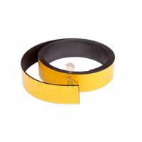 Магнитная лента Forceberg без клеевого слоя 25,4 мм, рулон 3 м, тип А - Магнитная лента Forceberg с клеевым слоем 25.4 мм, рулон 1.5 м, тип А