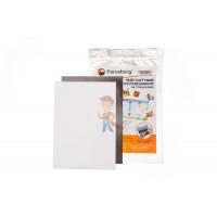 Магнитная бумага А4 матовая Forceberg 5 листов - Магнитная бумага А4 глянцевая Forceberg 5 листов