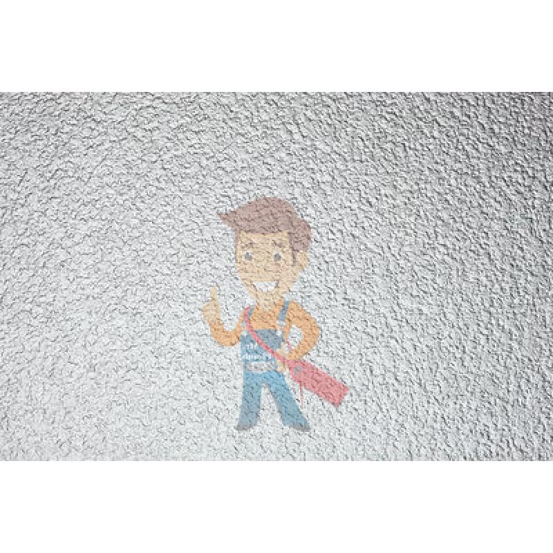 Лента Противоскользящая эластичная, тонкая, для влажных помещений, прозрачная, размер 25,4 мм x 18,3 м - фото 1