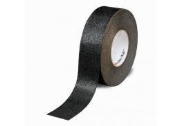 Лента Противоскользящая формуемая черная, размер 51 мм x 18,3 м