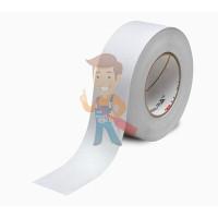Лента контурная маскирующая 471+,  6 мм х 33 м - Лента Противоскользящая эластичная, тонкая, для влажных помещений, прозрачная, размер 25,4 мм x 18,3 м