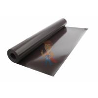 Магнитный винил Forceberg без клеевого слоя 0.62 x 1 м, толщина 0.25 мм - Магнитный винил без клеевого слоя, лист 0.62х5 м, толщина 0.7 мм