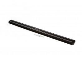 Магнитный держатель для ножей Forceberg 555 мм