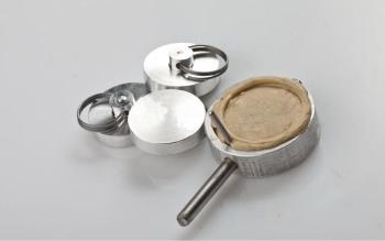 Пломбировочный пластилин - мастика