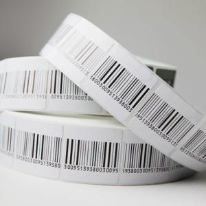 RFID метки радиочастотные фото