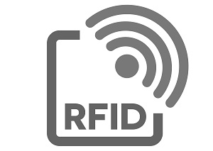 RFID технологии - метка