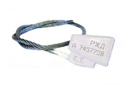 ТП 2800-02